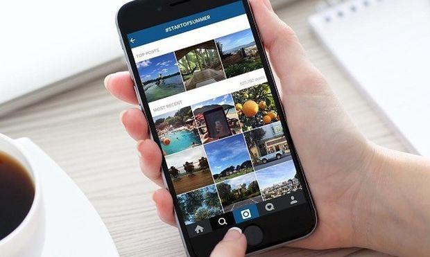 Ένα 10χρονο αγόρι κατάφερε να χακάρει το Instagram!