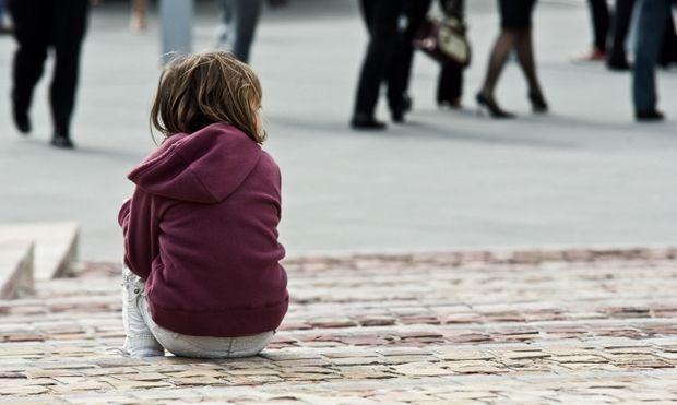 Το παιδί σου εξαφανίστηκε. Συμβουλές αντιμετώπισης και οδηγίες προς τους γονείς!