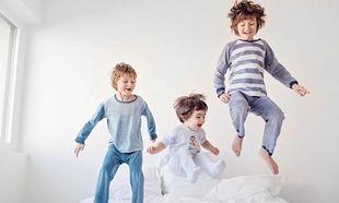 Πώς να αντιμετωπίζετε το παιδί που δεν κοιμάται
