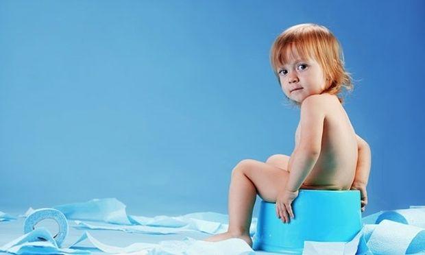 Οξεία διάρροια στα παιδιά-Τρόποι αντιμετώπισης