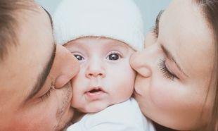 Συμβουλές γονιών με εμπειρία σε όσους αποκτήσουν τώρα παιδί