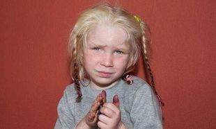Η μικρή Μαρία έγινε 7 χρονών-Που ζει σήμερα