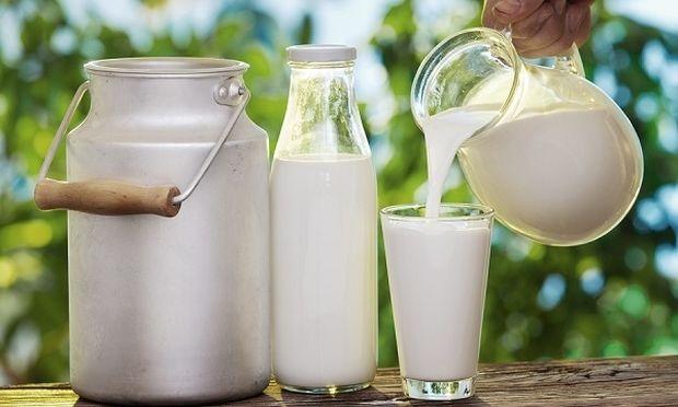 Αυστραλοί παρασκεύασαν φρέσκο γάλα διάρκειας 100 ημερών!