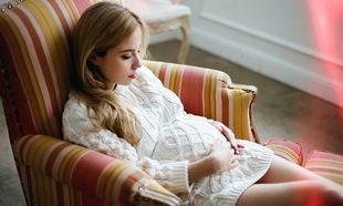 Πώς αλλάζει η ζωή της γυναίκας κατά την 7η εβδομάδα της κύησης;