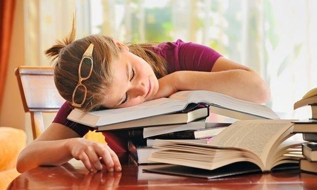 Πανελλαδικές Εξετάσεις: Συμβουλές προς τους μαθητές για την αντιμετώπιση του άγχους των εξετάσεων