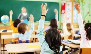 Πώς θα λειτουργεί το ολοήμερο Δημοτικό Σχολείο- Όλη η απόφαση του υπουργείου Παιδείας σε ΦΕΚ