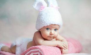 Πώς θα περιποιηθείτε το δερματάκι του νεογέννητου μωρού σας