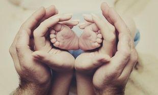 Διεθνής Ημέρα Οικογένειας-Η σταθερή αξία της ζωής μας