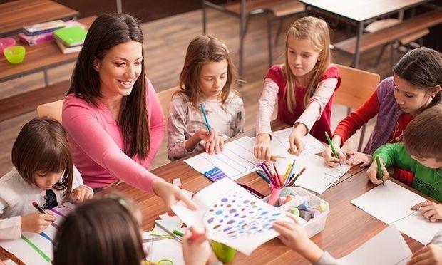 Από σήμερα, Δευτέρα 16 Μαΐου, έως 15 Ιουνίου οι αιτήσεις για τα καλλιτεχνικά σχολεία