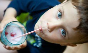 Η διατροφική σημασία του πρωινού γεύματος για τα παιδιά και τους έφηβους