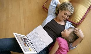 «Διαδίκτυο», απαραίτητη η γονική συναίνεση!