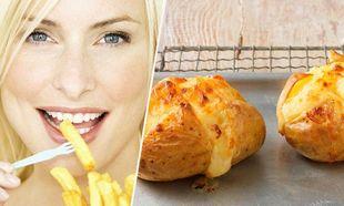 Τι μπορεί να προκαλέσει η αυξημένη κατανάλωση πατάτας