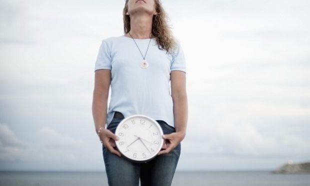 Μύθος το γυναικείο βιολογικό ρολόϊ;