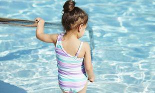 Ό, τι πρέπει να γνωρίζει ένας γονιός για τον δευτερεύοντα και ξηρό πνιγμό!