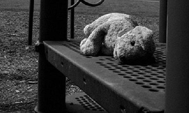 Διεθνής Ημέρα Εξαφανισμένων Παιδιών- Η νέα μάστιγα
