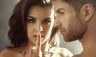 Σεξουαλική Προσδοκία: Η αναζήτηση της προσδοκίας και της ηδονής