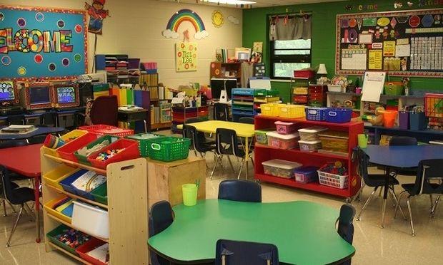 Ποια είναι τα δικαιολογητικά για τις εγγραφές στους δημοτικούς παιδικούς σταθμούς