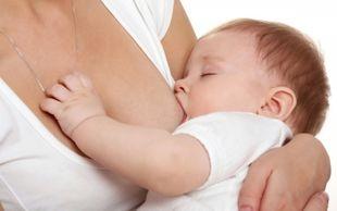 Παράταση θηλασμού: Πόσο μειώνει τις πιθανότητες εκδήλωσης ρευματοειδούς αρθρίτιδας