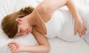 Υπνος στην εγκυμοσύνη: Ποια είναι τα λάθη που κάνουν οι έγκυες