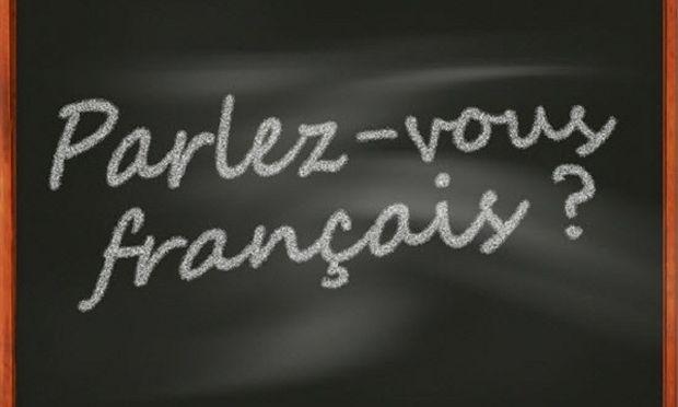 Ξένες γλώσσες στο δημοτικό: Από ποια τάξη εισάγονται και ποια είναι υποχρεωτική