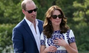 Kate Middleton & πρίγκιπας William: Τα προβλήματα στο γάμο τους και ο χωρισμός