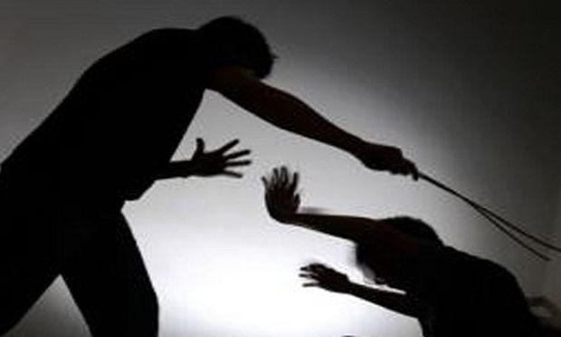Μαθήτρια δημοτικού ξυλοκοπήθηκε άγρια από τον πατριό της, μέσα στο σχολείο της!