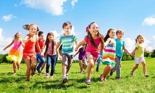 Ποια παιδιά θα πάνε δωρεάν κατασκήνωση μέσω του ΟΑΕΔ- Δείτε τα αποτελέσματα
