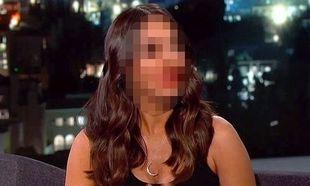 Διάσημη ηθοποιός: «Ακούω μηνύματα από το αγέννητο μωρό μου... Ζήτησε να ζήσουμε αλλού και έτσι μετακομίζουμε!»