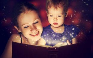 Φαινόμενο Φλυν: Πώς η οικογένεια επηρεάζει την ευφυία