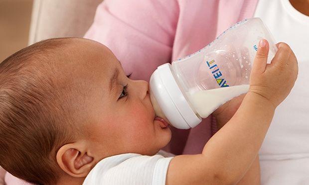 H Philips Avent στο πλευρό της νέας μητέρας- Κάνει τη ζωή της ευκολότερη μέσα από τα προϊόντα της!