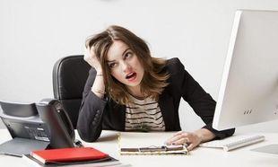 Ερευνα: Γυναίκες και νέοι κάτω των 35 ετών κινδυνεύουν περισσότερο από το άγχος