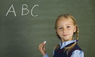 Τα παιδιά που δεν «βιάστηκαν» να γεννηθούν έχουν καλύτερες επιδόσεις στο σχολείο