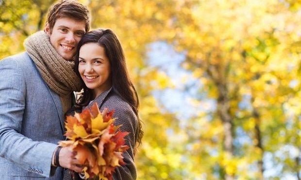 Ο γάμος κάνει καλό στην υγεία -Το επιβεβαιώνει μελέτη