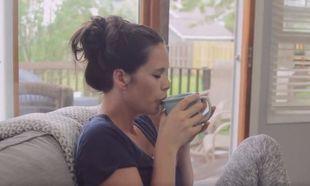 «Η ζωή μιας μαμάς!» -  Tο ενός λεπτού βίντεο που κοινοποιούν όλες οι μαμάδες (vid)