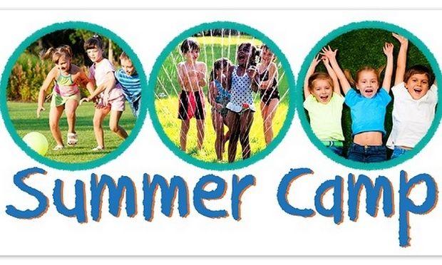 Summer Camp για παιδιά 2016: 10 καλοκαιρινές προτάσεις στην Αθήνα