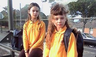 Με απέλαση  από την Αυστραλία κινδυνεύουν δύο κοριτσάκια από την Ελλάδα αν ο πατέρας τους δεν πληρώσει τα δίδακτρα