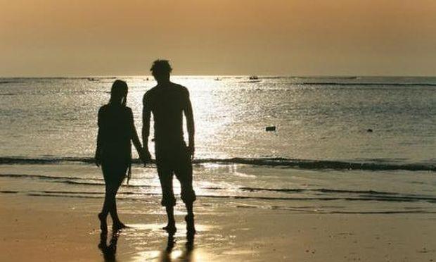 Αυτό είναι το «μυστικό» μιας πραγματικά ευτυχισμένης σχέσης