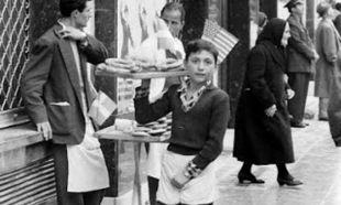 Η παιδική εργασία στην Ελλάδα δεν είναι κάτι καινούργιο... (φωτογραφίες)