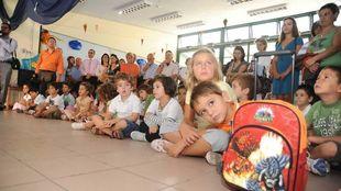 Παιδεία: Τι θα συμβεί στα ολοήμερα σχολεία