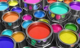 Δείτε ποιο χρώμα ψηφίστηκε ως το ασχημότερο του κόσμου