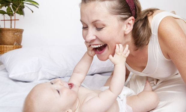 Παγκόσμια Ημέρα Γονιμότητας: «Θα καταφέρω ποτέ να αποκτήσω παιδί;» (βίντεο)