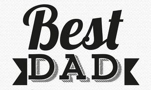 3 ιδέες για χειροποίητα δώρα για τη γιορτή του πατέρα