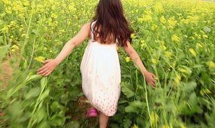 Γιατί οι γονείς πρέπει να δίνουν στα παιδιά την ελευθερία επιλογής