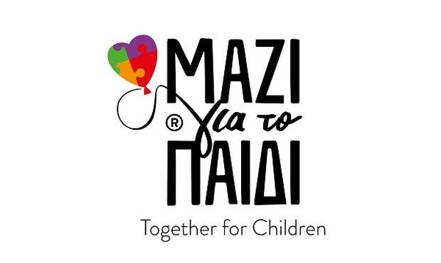 Δωρεάν Online Ομάδα Στήριξης Γονέων με παιδιά προσχολικής ηλικίας (0-6 ετών)