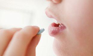 Είναι γεγονός: Έρχεται το χάπι της νεότητας
