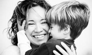 Δεν υπάρχει η «μαγική συνταγή» για να μεγαλώσεις τέλεια το παιδί σου
