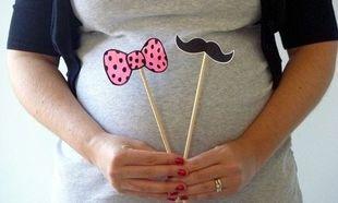 Προβλέψτε το φύλο του μωρού σας μέσα από ένα νέο τεστ!