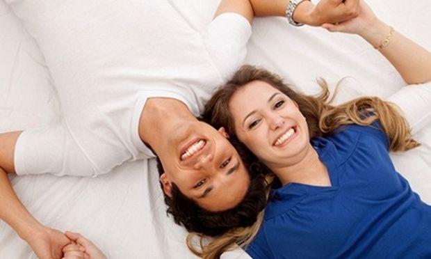 Γάμος: Δικαιώματα και υποχρεώσεις των συζύγων