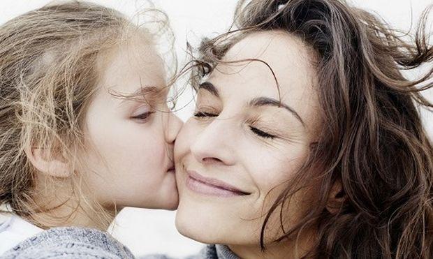 Υπάρχει κατάλληλη ηλικία για να κάνει παιδί μία γυναίκα;
