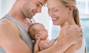 Tρία στα τέσσερα ζευγάρια που κάνουν θεραπεία υπογονιμότητας, τελικά θα αποκτήσουν παιδί